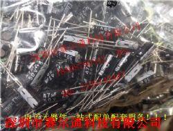 电解电容47UF 50V产品图片