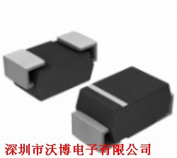 SZ1SMA5925BT3G产品图片
