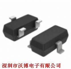 2N7002KT1G产品图片