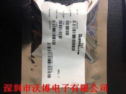 GRF2012产品图片