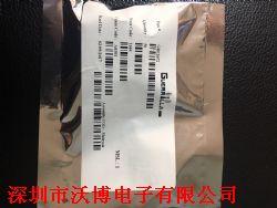 GRF2072产品图片