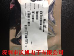 GRF2083产品图片