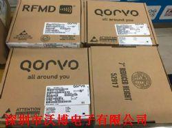 QPA9805TR13产品图片