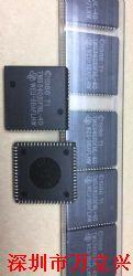 TMS34010FNL-40产品图片