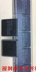 TMS34010FNL-50产品图片