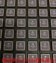 MT9M001C12STM产品图片