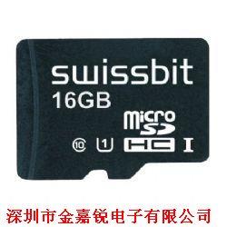 SFSD016GN3BM1TO-I-LF-2B1-STD产品图片