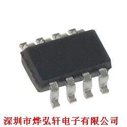 AD5450YUJZ-REEL7产品图片
