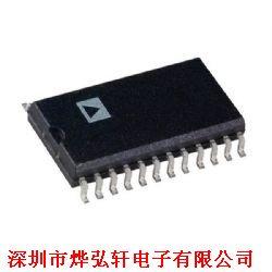 AD9716BCPZ产品图片
