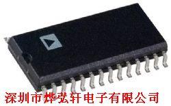 AD9760ARUZ产品图片