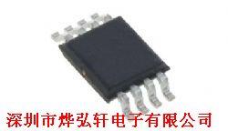 AD7303BRMZ产品图片