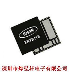 XR79115EL-F产品图片