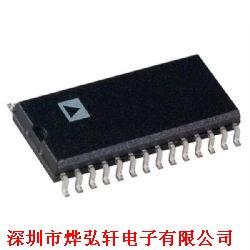 AD5544ARSZ产品图片