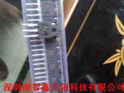 W45NM60产品图片