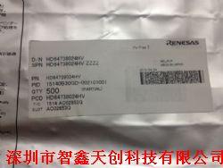 HD64738024HV产品图片