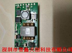 PTB78560BAH产品图片