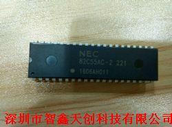 82C55A-2产品图片