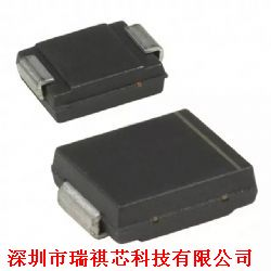 STPS5L60S肖特基整流二极管产品图片