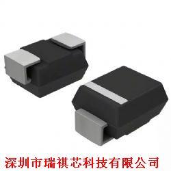 现货供应 ST STPS1150A肖特基整流二极管产品图片
