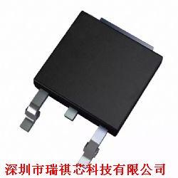 供应 ST STD30PF03LT4分立半导体晶体管产品图片