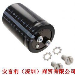 铝电解电容器 B41456B4100M产品图片