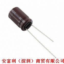 铝电解电容器 EKYB350ELL471MJ16S产品图片