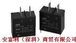功率继电器 PCF-112D1M产品图片
