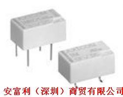 信号继电器 IMC06CGR产品图片