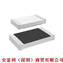 电阻  CRL0805-FW-R150ELF   表面安装产品图片