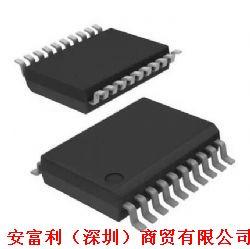 模数转换器 CS5532-ASZR  集成电路