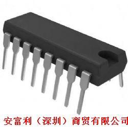 模拟开关 IH5042CPE  集成电路
