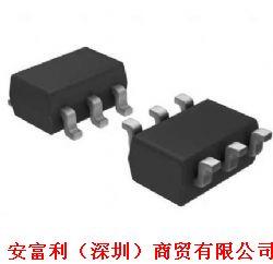 模数转换器 AD7478AAKSZ-500RL7  集成电路