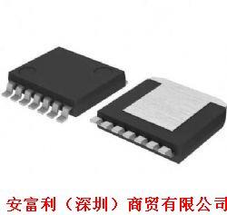驱动器 BD8374HFP-MTR  集成电路