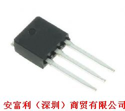 晶体管 IRFU4510PBF    MOSFET