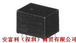 信号继电器 T81N5D312-12  电信产品图片