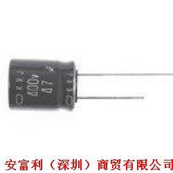 铝电解电容器 EKXJ221ELL680MK20S产品图片