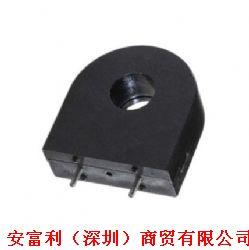 电流互感器  CST206-2A  变量器产品图片