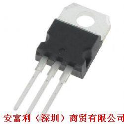 晶体管 2SK3430-AZ    FET产品图片
