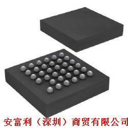 接口 BU7620GUW-E2  集成电路产品图片