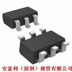 开关稳压器 MP1469GJ-P    集成电路产品图片