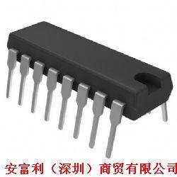 驱动器 LT1181ACN#PBF   接收器产品图片