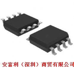 稳压器 LM9076BMA-3.3   线性产品图片