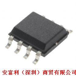 运算放大器 TS912IDT   仪表产品图片