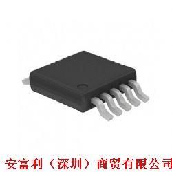 传感器 AD7150BRMZ  探测器接口产品图片