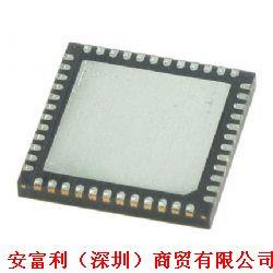 接口 USB4624I-1080HN   控制器产品图片