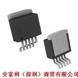 稳压器 LP3963ES-2.5 线性产品图片