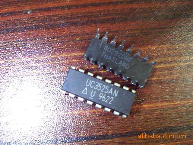 uc3525adwtr-集成电路-51电子网