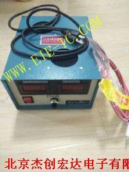 GAMMA静电除尘电源解决方案产品图片
