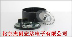 原装进口 US DIGITAL编码器产品图片