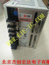ETA-USA电源产品图片